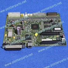 C7779-60014 PC Board for HP DesignJet 510 plotterparts Original used
