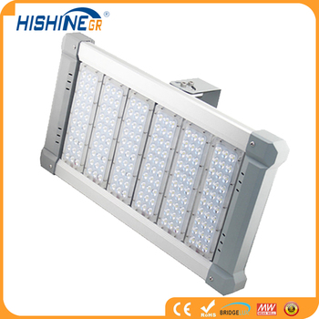 5 years warranty cUL LED flood tunnel light