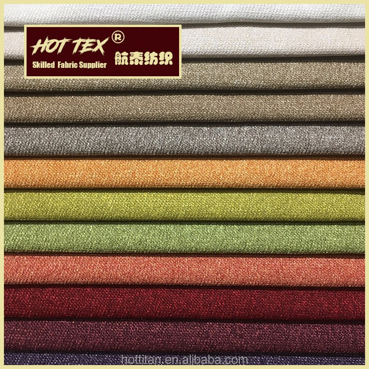 Wholesale China Factory Polyester Waterproof Canvas Fabric