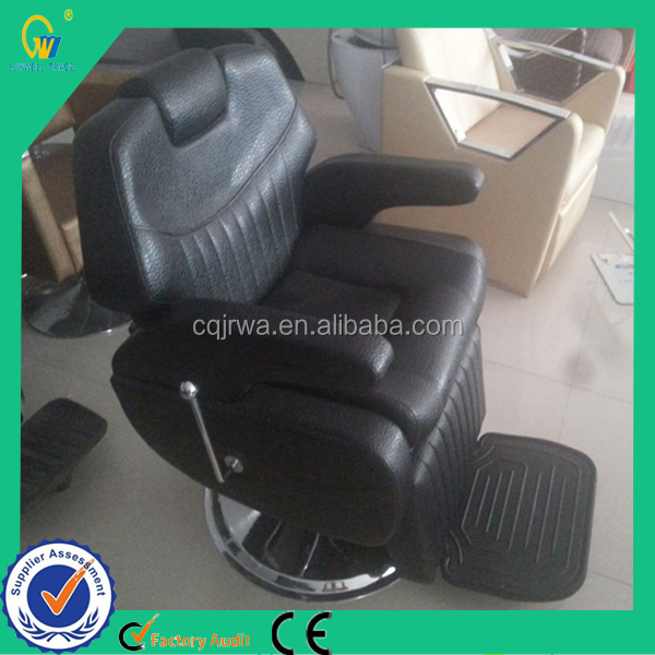 Cheap Antique Wholesale Barber Chair Accessories for Hairdressing