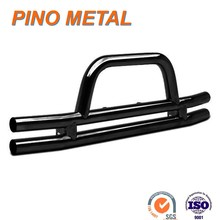 car front rear bumper guard