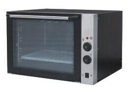 PFJF.CO1A PERFORNI CE certification double glazing door household Convection Oven for pastry