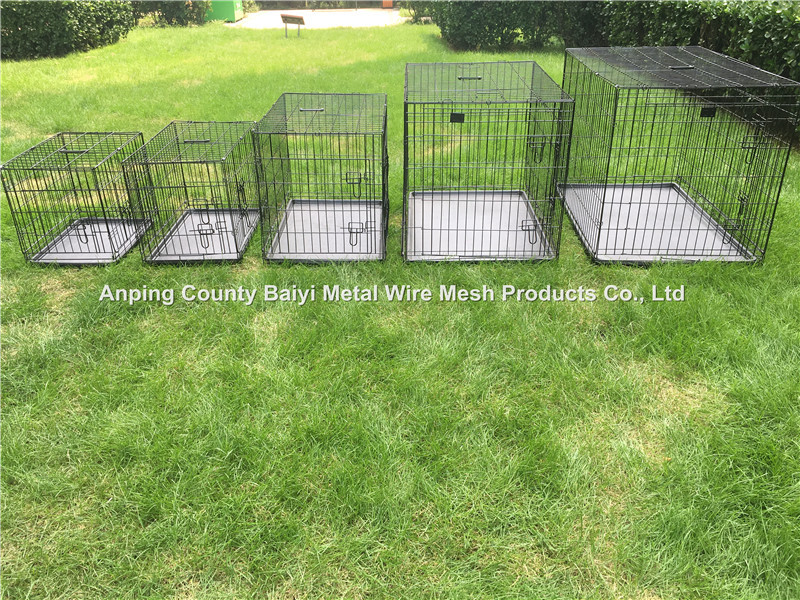 decorative dog kennels
