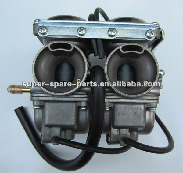 China cheap high quality Keihin lifan 250cc carburetor