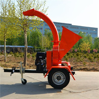 wood chopping machine,wood chipping machine TC4 forestry equipment