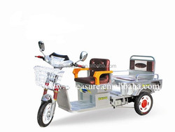 piaggio cargo tricycle/used pedicabs for sale/indian three wheel motorcycle