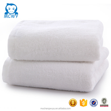 Alibaba hot sale high quality wholesale custom b grade cotton towel