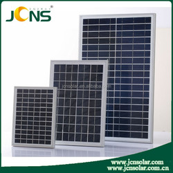 cheap and hot sale 20w 40w 60w 80w 100w 120w 200w 250w 300w 330w polycrystal solar panel with ISO IEC TUV CE certificates