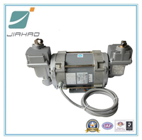 JH-VRP-70 Fuel Pump