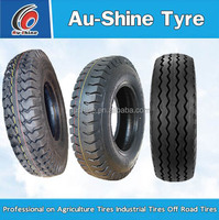 AU 630 wholesale tires and rims cheap 7.50-16 truck tyre