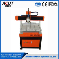 Woodworking Engraving Machine/ Wood router machine/ Advertising signs making CNC router for sale