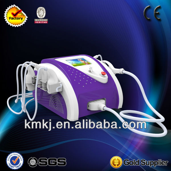 Newest design power assisted liposuction machines with hot promotion (CE ISO SGS TUV)