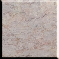 Cheapest price top service new omani beige marble slab style