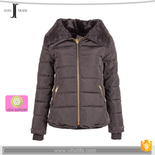 JUJIA-1197 women cargo jacket