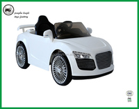 2017 Roadster Wheels New Design kids driving,Electric Motor For Kids Cars,Electric Toys Car For Kids