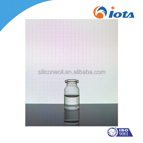 silicone softener IOTA C803 used as lubricant for Napping