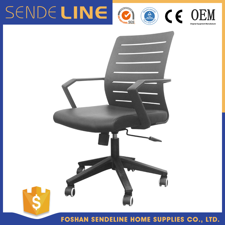 High Quality Multi colour Mesh Office Chair Health Office Chair with Wheels
