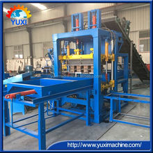 China manufacturer top working principle best selling automatic bricks plant for sale