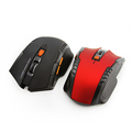 Cool computer mouse drivers usb 6d game mouse gaming mause