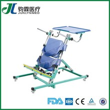 Rehabilitation Used Standing Frame