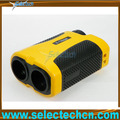 Portable Laser Distance Meter Telescope Range Finder Rangefinder Rangefinders Distance 5-900 M Golf Camp Hunting