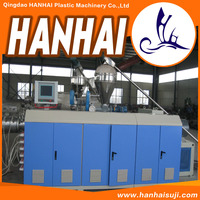 2016 hot sale upvc window making machine/machinery for sale