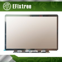 "2015 Year A1398 LCD LED Screen Display LSN154YL02-A01/A04 Retina 15.4"" For MacBook Pro Retina A1398"