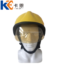 Factory price custom size function of safety helmet with certificate