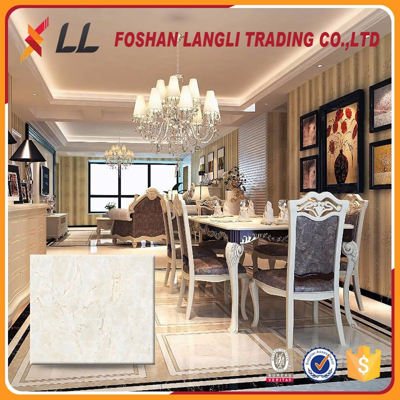 Alibaba china supplier style selections first choice glazed porcelain tile