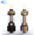 Electronic cigarette china 100w mod vaporizer pen 1.0ohm E cig Atomizer Cartridge
