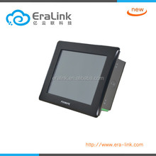 2015 Industrial grade computers, industrial tablet PC, made in China,FOXKPC101L