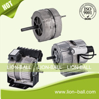 Iraq air cooling M50/4 water cooler motor
