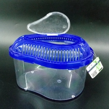 Durable used fish tanks for sale for betta fish guppy fish