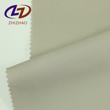 100% cotton twill woven fabric for garment