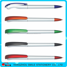 high quality and cheap import wholesale promotion ball pen