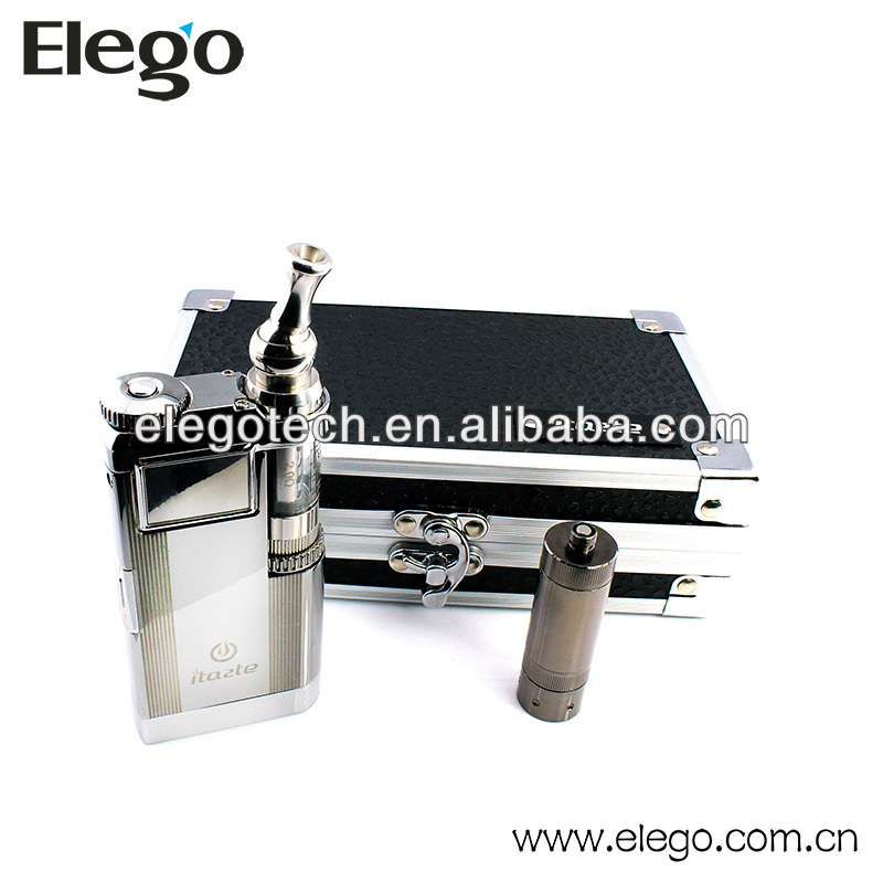 100% Innokin e cigarette vtr Electronic Cigarette Wholesale