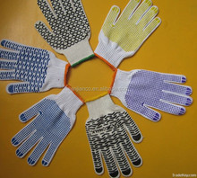 hot selling 7gauge mechanics gloves gloves with pom poms uv protect gloveswaterproof mechanics gloves