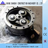 EX200-1final drive reducer , EX200-2 travel reduction gearbox, reductor gear