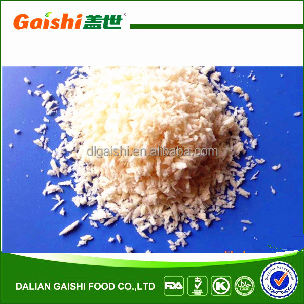 hot sale high quality delicious wholesale breadcrumbs