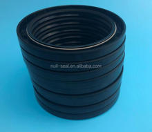 Wholesale Shaft Oil Seals high quality Chinse Factory Made Seals