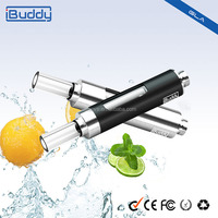 Refillable and rechargeable original iBuddy-GLA alibaba china supplier ecig and vape