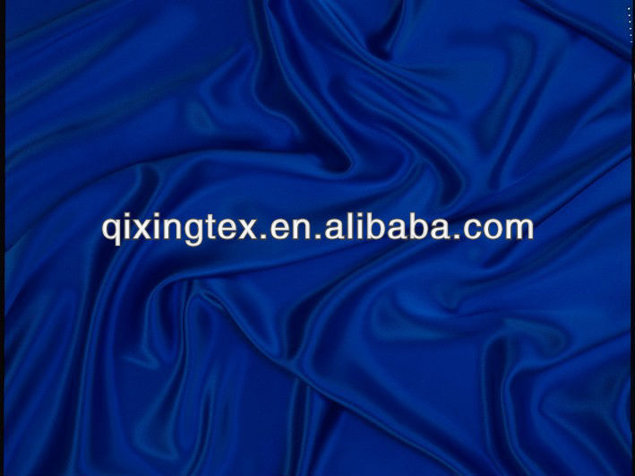 supply dyed underwear fabric