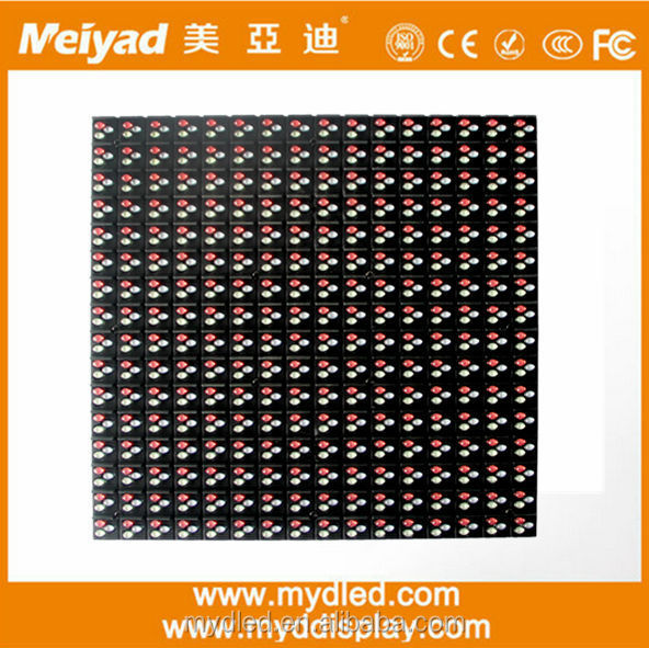 super product ideas soft full color led xxx video / P10 LED display modules