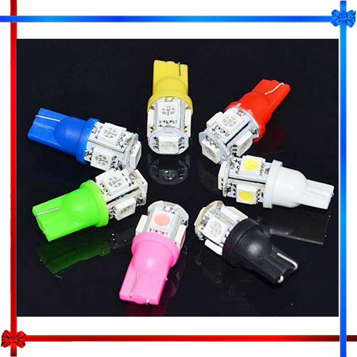 AD074 led auto bulbs