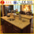 Prefeb Granite Kithchen Countertops with High Quality
