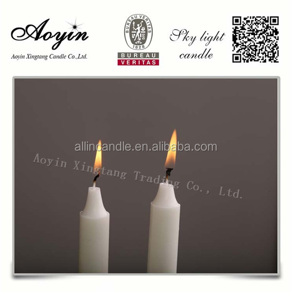 catholic religious candles+8615354440202