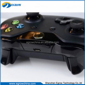 supply best quality gamepad for xbox one controller original