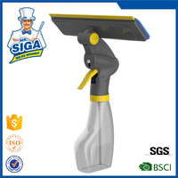 Mr.SIGA new product window cleaner as seen on tv for window squeeze