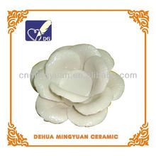 2013 New artificial flowers making
