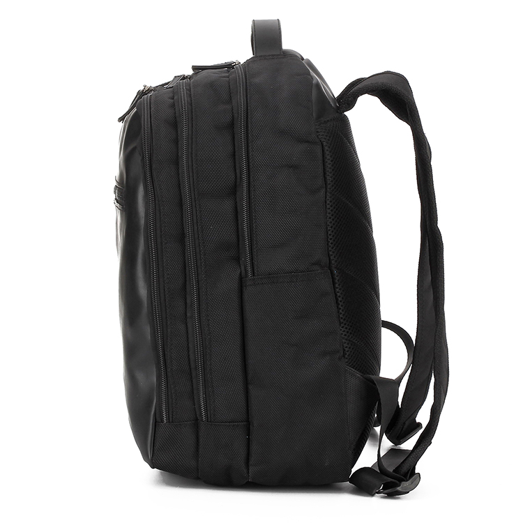 Fashion new style men and women backpack laptop bags